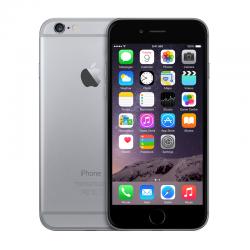 iPhone 6 - 16G - Quốc Tế - Xám - 99%
