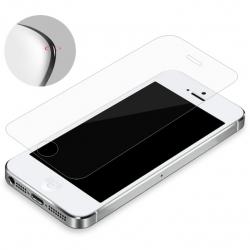 Dán Cường Lực iPhone 5, iPhone 6