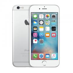 iPhone 6 Plus - Quốc Tế- 16G - Trắng - 99%