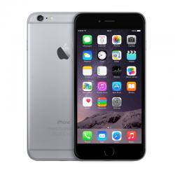 iPhone 6 Plus - Quốc Tế- 64G - Xám - 99%