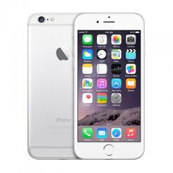 iPhone 6 64G -Quốc Tế - Trắng - 99%