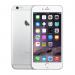 iPhone 6 16G -Quốc Tế - Trắng - 97%