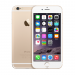 iPhone 6 - 16G - Quốc Tế - Gold - 99%