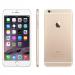 iPhone 6 Plus - 64G - Gold - 99% (Không vân tay)