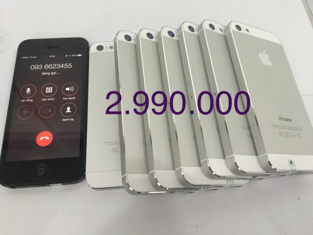 Iphone lock nhật là gì - 1
