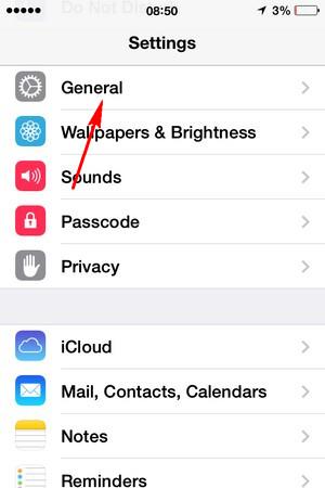 Cách kiểm tra imei iphone nhanh nhất - 2