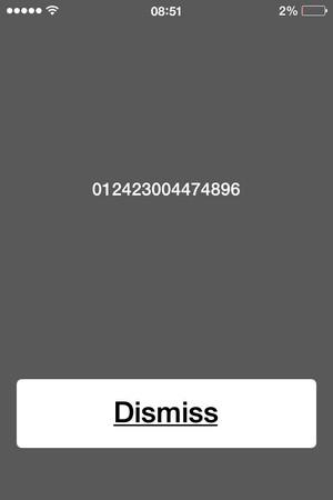 Cách kiểm tra imei iphone nhanh nhất - 5