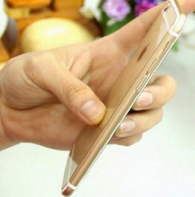 Cách kiểm tra iphone 5 cũ đã qua sử dụng - 2