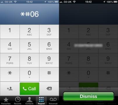 Cách kiểm tra iphone 5s cũ đã qua sử dụng - 2