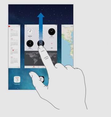 Cách sử dụng iphone 5s dành cho người mới bắt đầu - 5