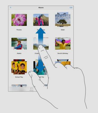 Cách sử dụng iphone 5s dành cho người mới bắt đầu - 6