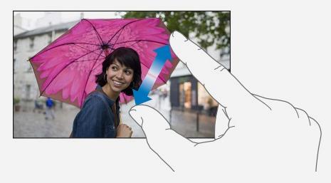 Cách sử dụng iphone 5s dành cho người mới bắt đầu - 7