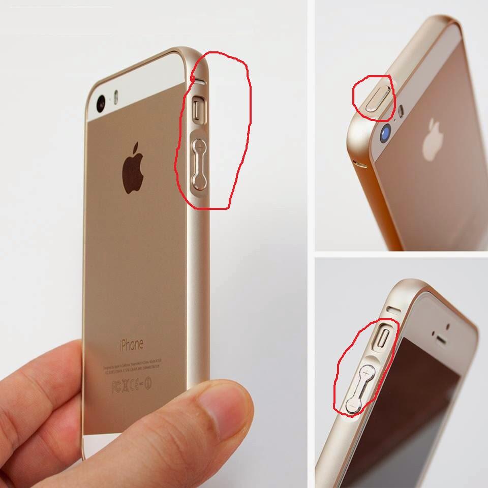 Cách kiểm tra iphone 6 cũ trước khi mua lại - 5