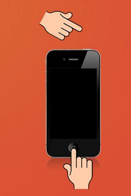 Cách restore iphone khi quên mật khẩu khóa màn hình đăng nhập - 3