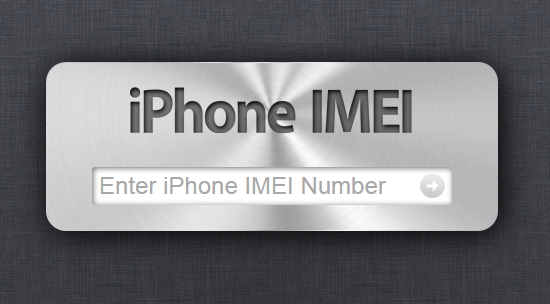 Check imei iphone bản lock hay iphone bản world - 1
