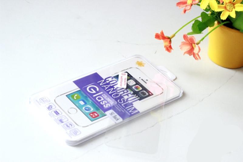 Dán cường lực iphone 5 iphone 6 - 1