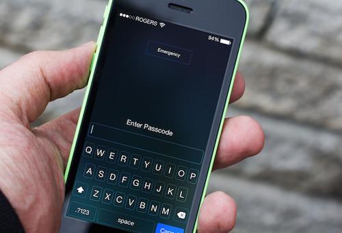 Những thủ thuật nhỏ giúp dùng iphone hiệu quả - 8