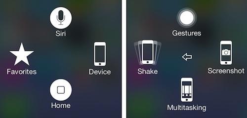 Những thủ thuật nhỏ giúp dùng iphone hiệu quả - 11