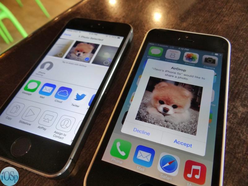 Thủ thuật nâng cao khi sử dụng iphone - 14