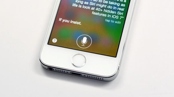 Thủ thuật iphone cực hay có thể bạn chưa biết - 5