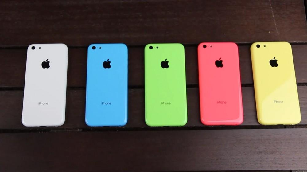 Apple iphone và những thay đổi - 8