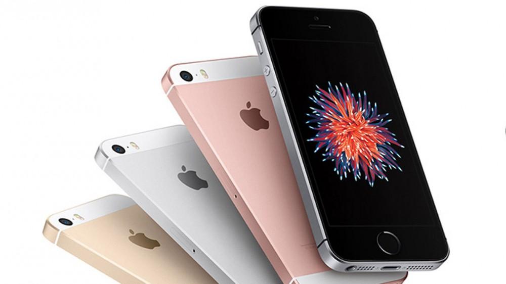 Apple iphone và những thay đổi - 11