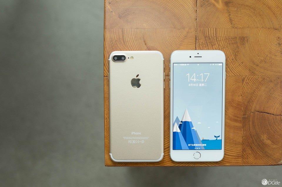 Thay vỏ iphone 6 6s lên iphone 7 chỉ có tại winmobilevn - 2