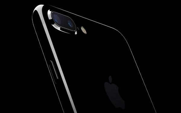 Iphone 7 chưa mua mà đã có tin iphone 8 - 1