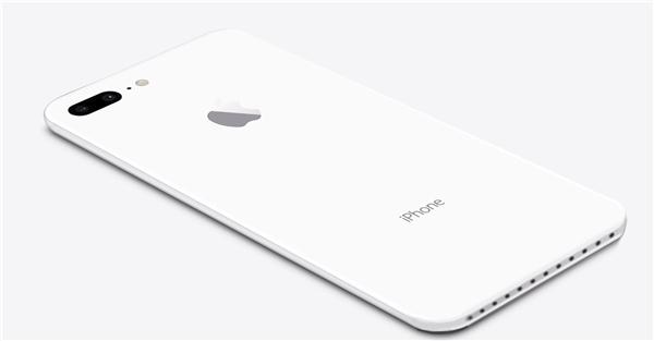 Không thể cưỡng lại sức thu hút iphone 8 và ios 11 - 10