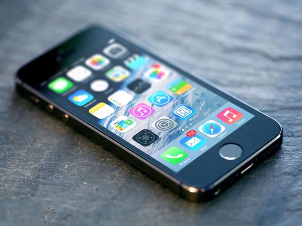 Lý do iphone 5s vẫn là điện thoại được yêu thích nhất cho đến thời điểm này - 3