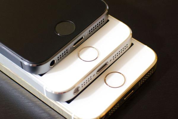 Lý do iphone 5s vẫn là điện thoại được yêu thích nhất cho đến thời điểm này - 2