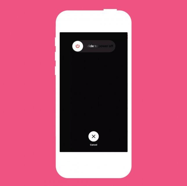 9 thiết lập giúp iphone chạy mượt hơn - 7