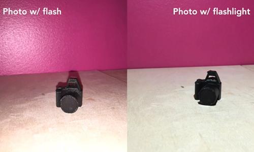 Cách chụp ảnh chuyên nghiệp trên iphone - 7