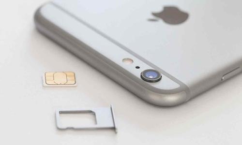 Trước khi bán iphone cần làm gì - 5