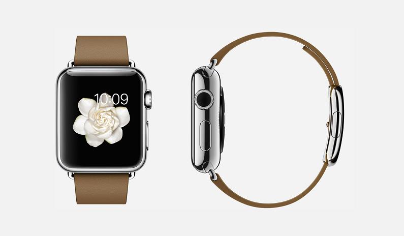 Iphone apple sản phẩm của sự tỉ mỉ - 4