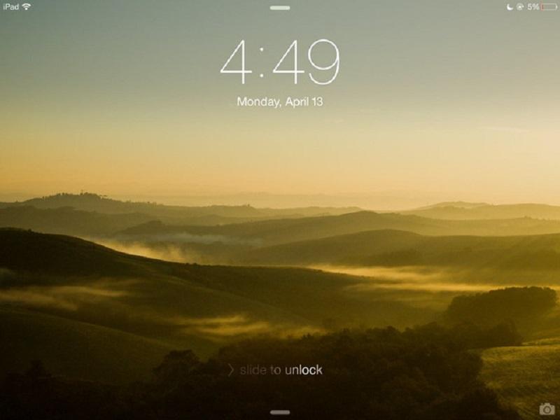 Iphone apple sản phẩm của sự tỉ mỉ - 6