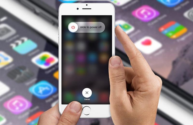Cách đơn giản giúp iphone cũ chạy mượt như mới - 3