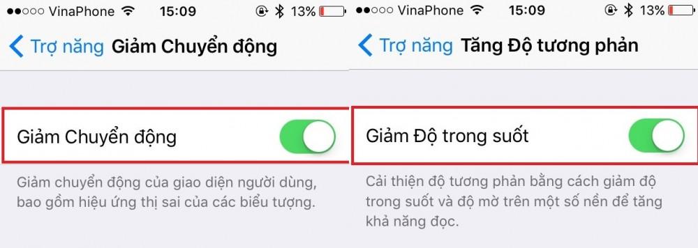 Cách đơn giản giúp iphone cũ chạy mượt như mới - 14