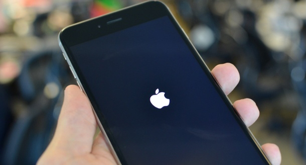 Cách đơn giản giúp iphone cũ chạy mượt như mới - 4