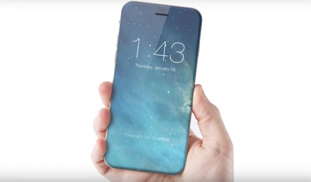 Apple được cho là sẽ tung một chiếc iphone 7s giá rẻ vào năm sau - 1