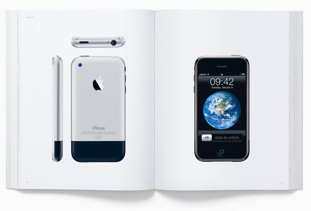 Quyển sách hơn 6 triệu của apple có gì - 1