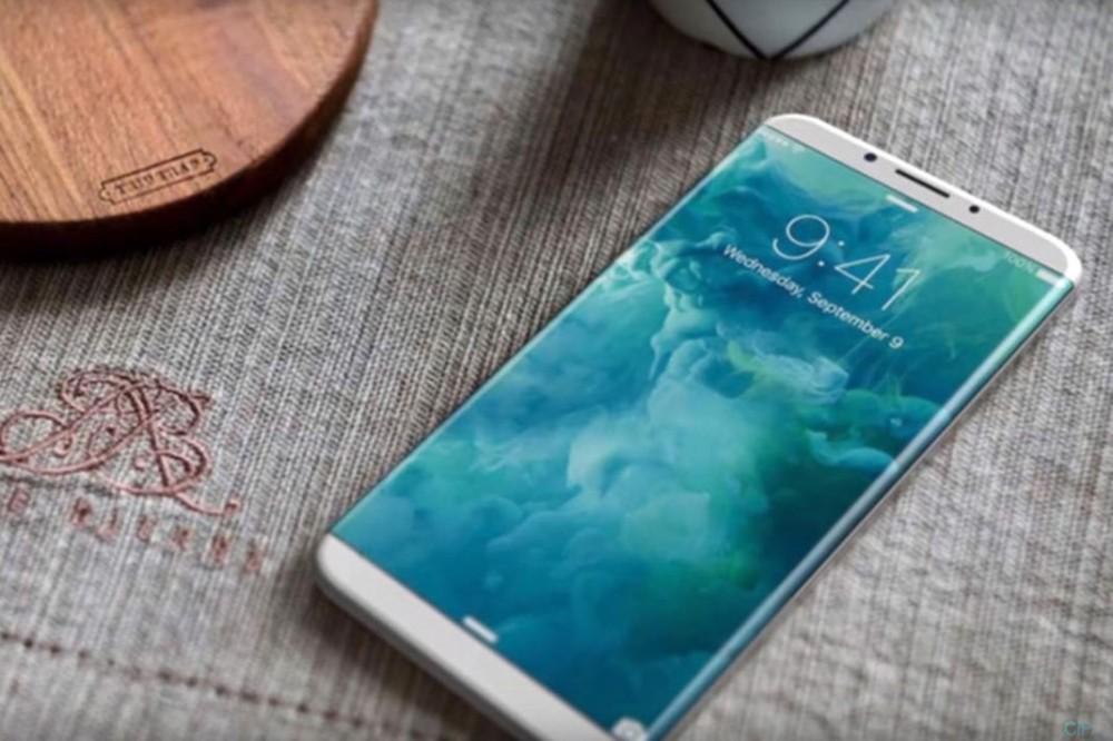 Apple được cho là sẽ tung một chiếc iphone 7s giá rẻ vào năm sau - 3