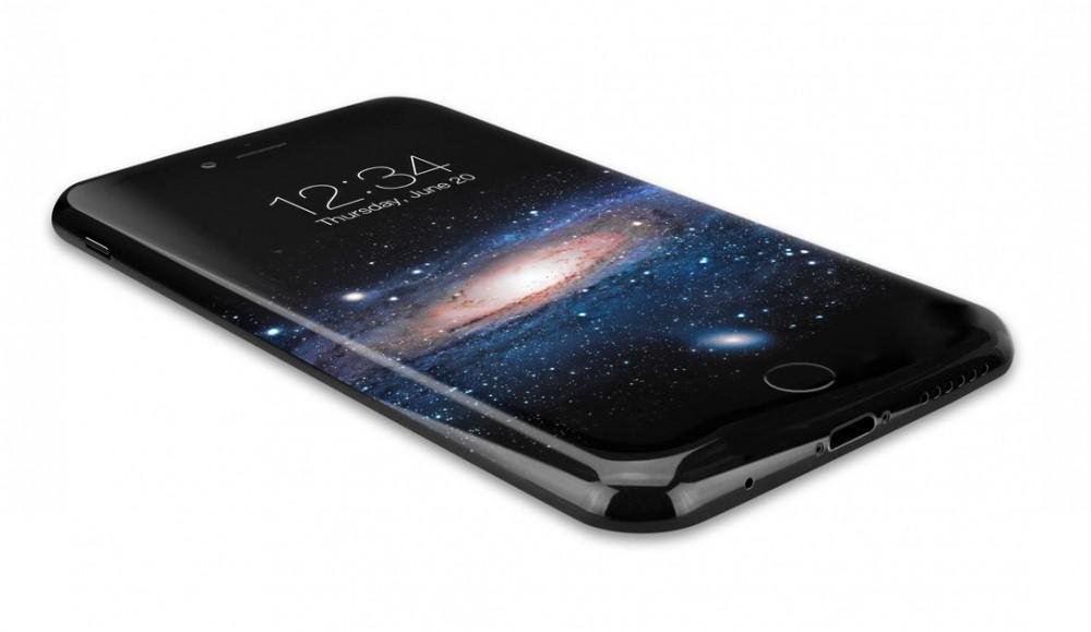 Apple được cho là sẽ tung một chiếc iphone 7s giá rẻ vào năm sau - 2