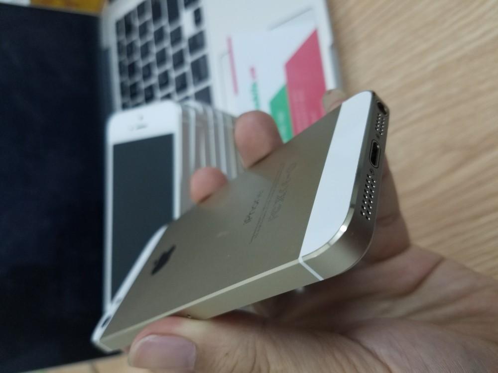 Iphone 5s 6s đồng loạt giảm giá từ 300000 đến 1 triệu đồng tại winmobilevn - 8