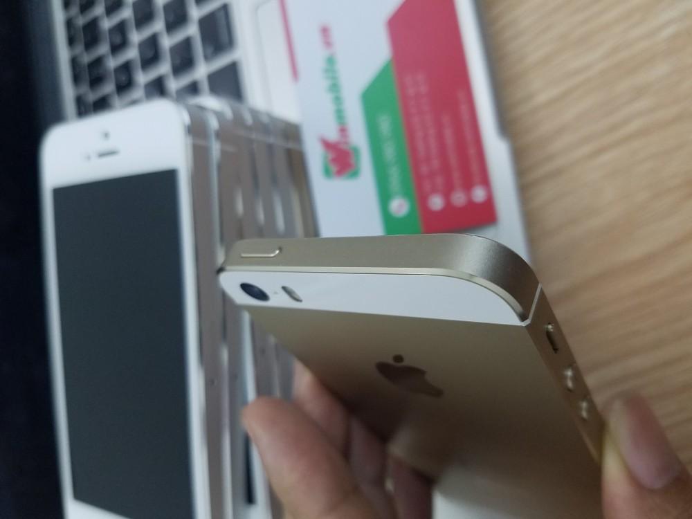 Iphone 5s 6s đồng loạt giảm giá từ 300000 đến 1 triệu đồng tại winmobilevn - 10