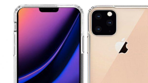Ifan sẽ thích thú với những tính năng mới của iphone 11 nhà apple - 4