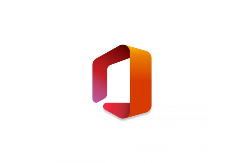 Microsoft office 3 trong 1 đã có cho ios tải về ngay - 1