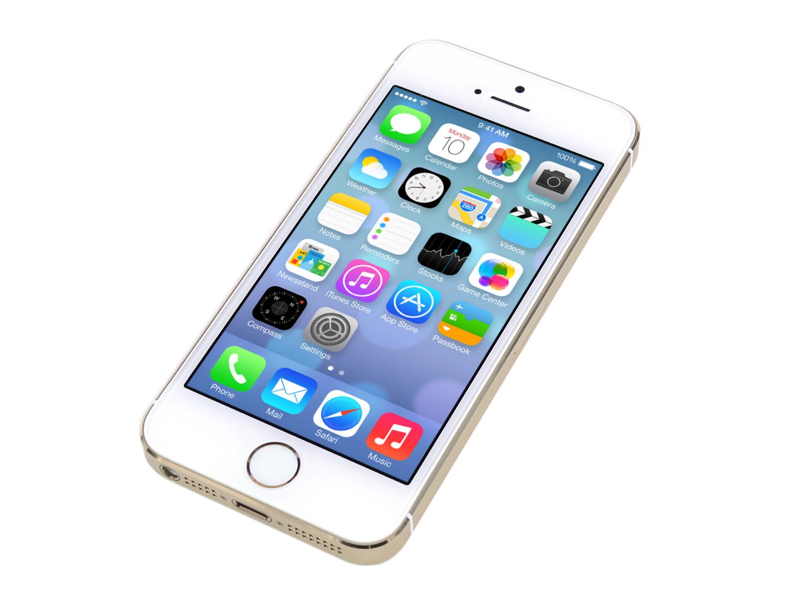 Cách kiểm tra IMEI iPhone nhanh nhất