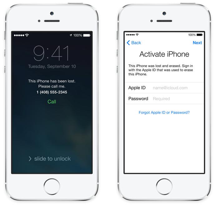 Cách tạo tài khoản iCloud free trên iOS nhanh chóng