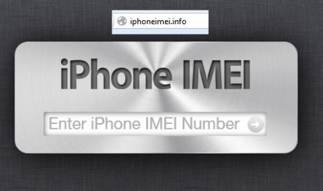 Cách phân biệt iPhone lock và iphone quốc tế
